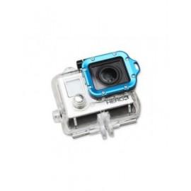 GoPro Lens Accessories
