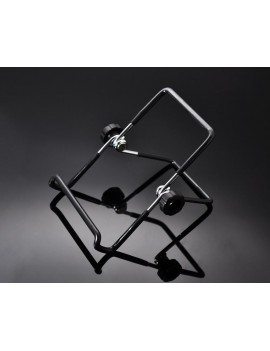 Universal Adjustable Stand Holder for iPad and Tablet