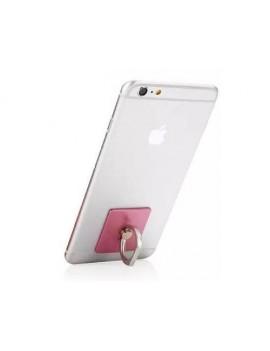 Universal Bunker Ring Finger Grip Holder Cell Phone Stand - J