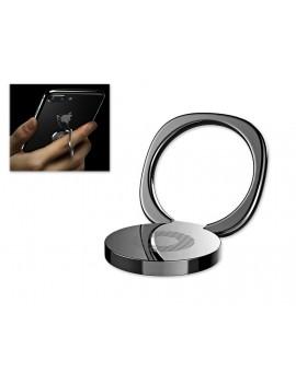 Cell Phone Ring 3mm Ultra Slim Finger Rings