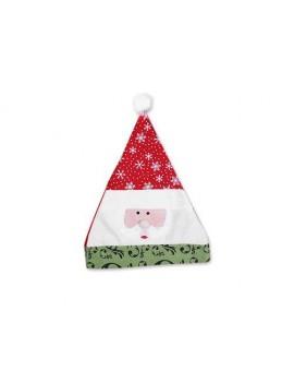 Lovely Series Christmas Santa Hat